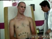Medical fetish gay porn videos gratis I had Ryan take o