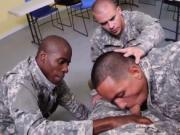 Free hard sex in army gays and naked soldier movie firs