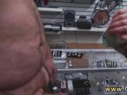 Hentai guy wakes up to blowjob gay I want to keep that