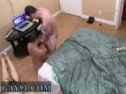 Twin chum's brothers fuck full length movies gay This w