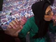 Teen girls squirt on webcam She deepthroated camera man