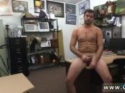 Free naked movietures of hairy straight men and spy pee