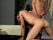Gay twinkies guys porn movies first time The guy is cor