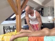Gay suckings for stud