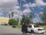 Cops playfellow's teen xxx Illegal Street Racers get mo
