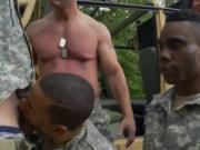 Xxx military shower movie and soldiers gay fucking unde