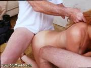 Blonde hard anal hd She was in a desperate need for mon