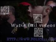 Free gay police porn photos Thehomietakes the easy