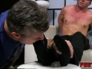 Sweet man to gay xxx sex and light skinned bi porn Scot