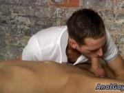 movies gay bondage cock milking first time Luke is not