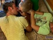 Cute emo boy gay sex download for mobile Bareback Piss