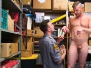 Free gays sex videos xxx 29 year old Caucasian male, 5'