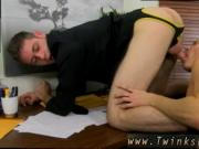 Black gay tricked companion into sex first time While e
