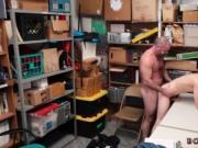 Gay cop fuck boy porn 19 yr old Caucasian male, 5'7,
