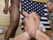 Teen age sex boys fuck gay porn and nude hairless men o