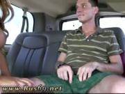 My first gang bang gay xxx Cute Guy Gets His Juicy Man