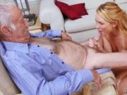 Begs for cum inside daddy Frannkie And The Gang Tag Tea