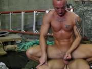 Hot tamil guy gay sex Fight Club
