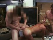Free jacking off to straight bud sleeping clips and fre