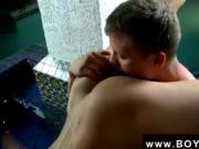 Gay sex Jacob howls with ache and sensation before shoo