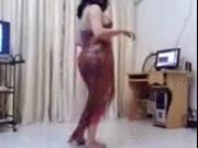 Luna El Hassan Sex Tape 07-ASW1109