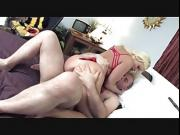Britney Amber Gets Fucked