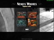 Video Review - Nemos Whores
