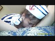 Thai Anal Deep Throat Sailor Anal Deep Throat
