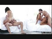 Dillion Harper Madison Ivy Dinner Date