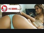 Jenna Haze And Teagan Presley HD 1080p