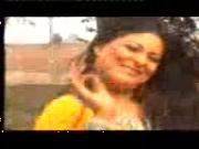 Pakistani Pashto Porn Movie