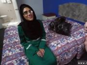 Arab egyptian porn and wife ass Desperate Arab Woman Fucks Fo