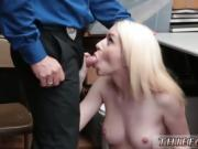 Reverse gangbang police and cop domination Attempted Thieft
