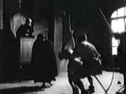Gostanza - Strappado
