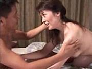 Japanese mom #66