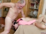 Girl riding dildo with huge tits and giant white dick xxx Duk