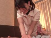 Nana Nakamura gives massage and recei - More at 69avs com