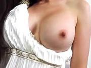 Lovely Girl will make you hard instantly live on webcam