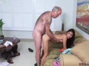Brunette shower sex hd and big ass milf Poping Pils!