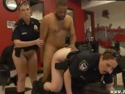 Amateur rough interracial fuck Robbery Suspect Apprehended