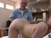 Hot pornstar fetish with cumshot 6i