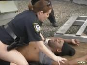 Mature milf anal first time Break-In Attempt Suspect has to n