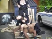 Rub tug milf hd I will catch any perp with a immense ebony di