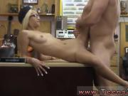 White college girl black dick xxx Paying dues to get that rin