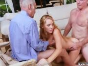 Old mom fuck girl xxx Frannkie And The Gang Tag Team A Door T