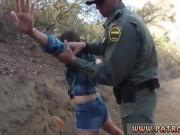Girls cum facial clips tgp Mexican border patrol agent has hi