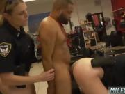 Big boob milf teacher hd and fuck me cops Robbery Suspect App