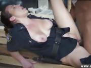 Milf gives massage and double dildo hd xxx I will catch any p
