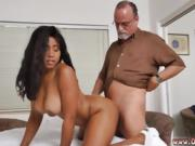 Old lady gangbang and man girl amateur first time Glenn comp