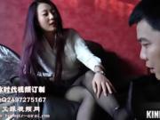 Chinese pornstar domination and cumshot